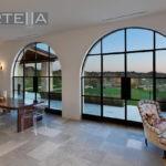 santa-barbara-ranch-style-home-4
