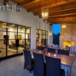 santa-barbara-ranch-style-home-5