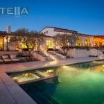 santa-barbara-ranch-style-home-1