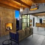 santa-barbara-ranch-style-home-2