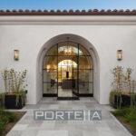 santa-barbara-ranch-style-home-3