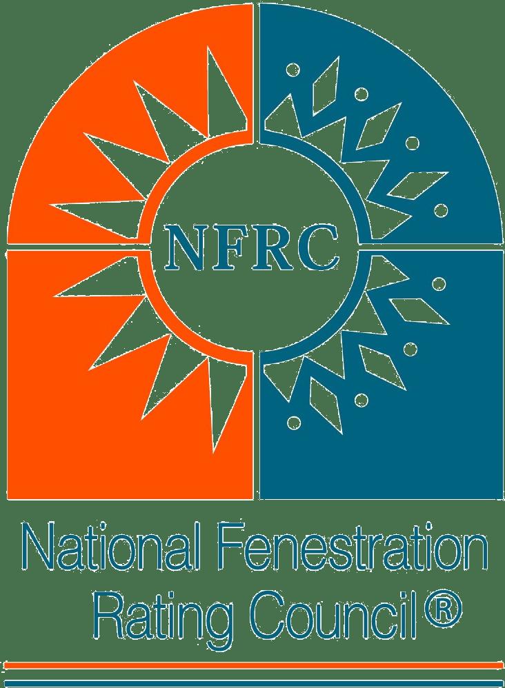 NFRC Ratings - Portella