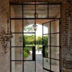 Steel Doors Update - 3