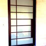 Pivot Doors - 9