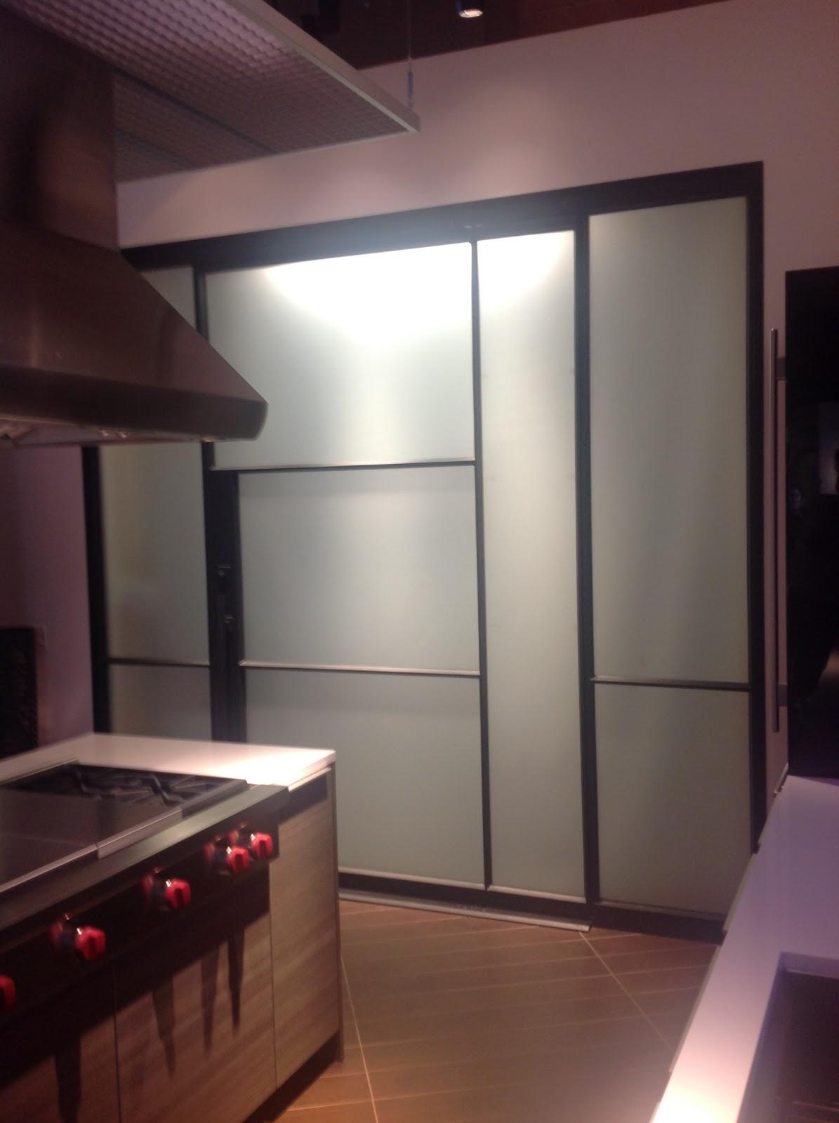 Pivot Doors Portella Steel Doors And Windows