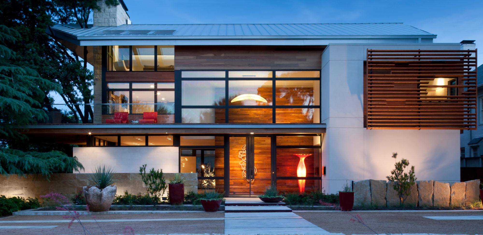 best steel windows houston tx
