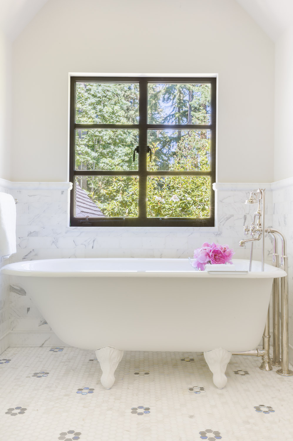 custom bathroom windows houston tx