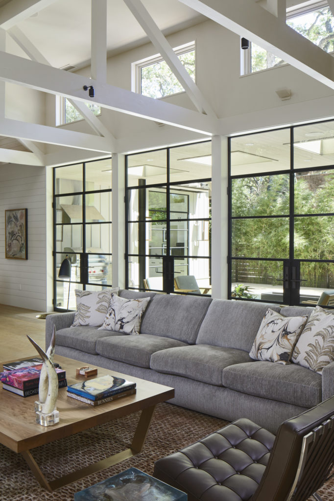 residential steel doors and windows denver co