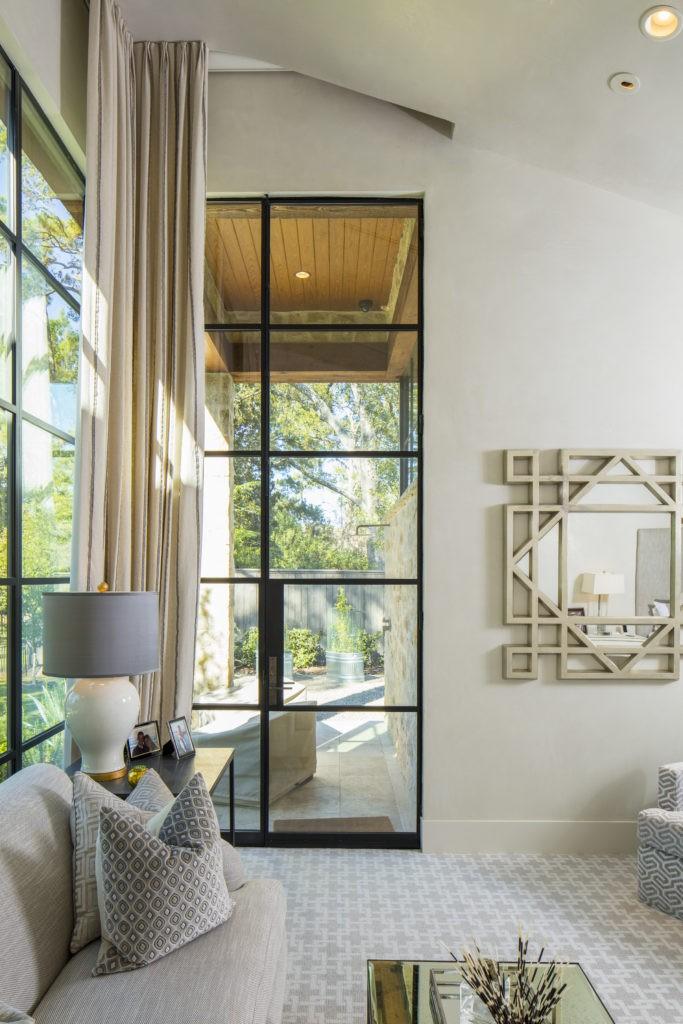 interior steel doors and windows houston tx