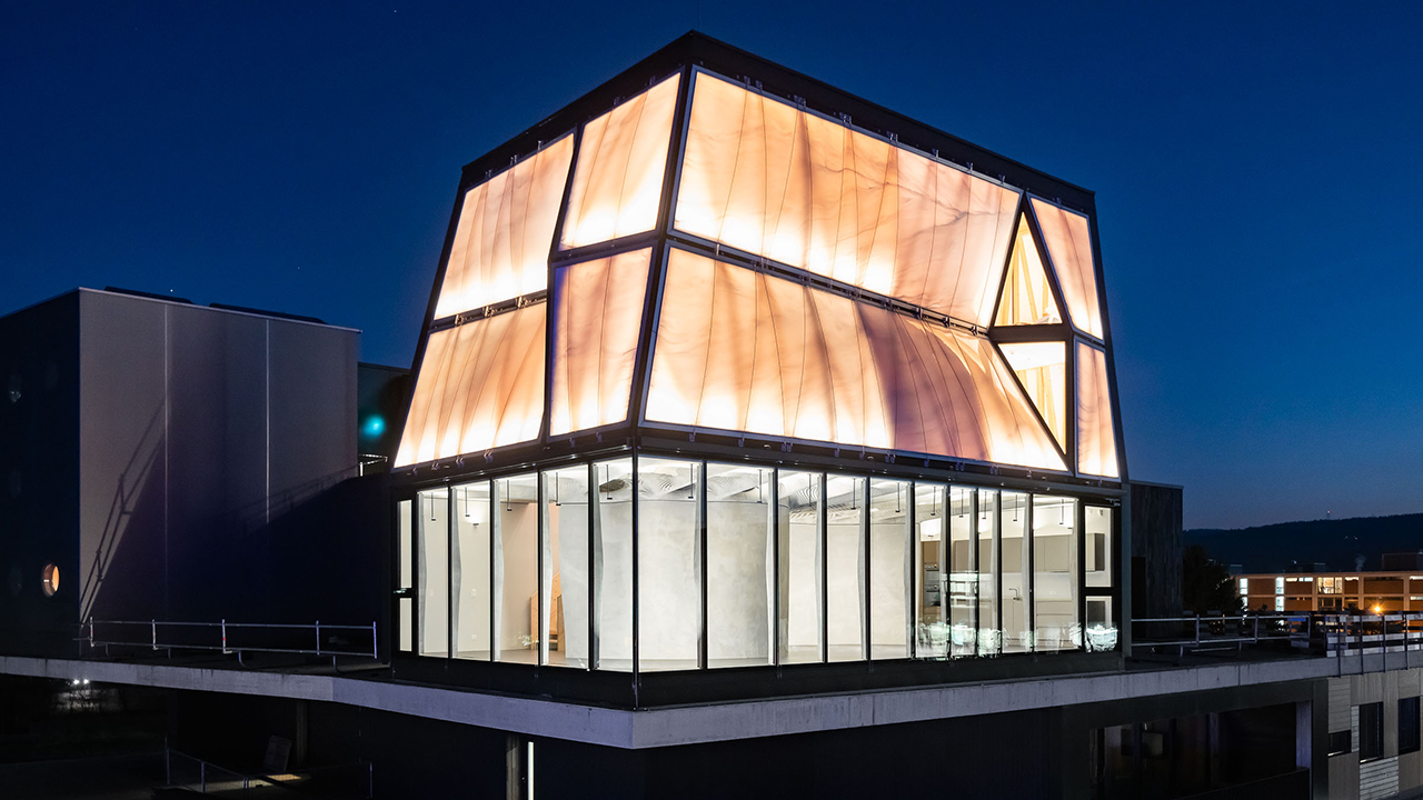 benefits of 3d printing in architecture