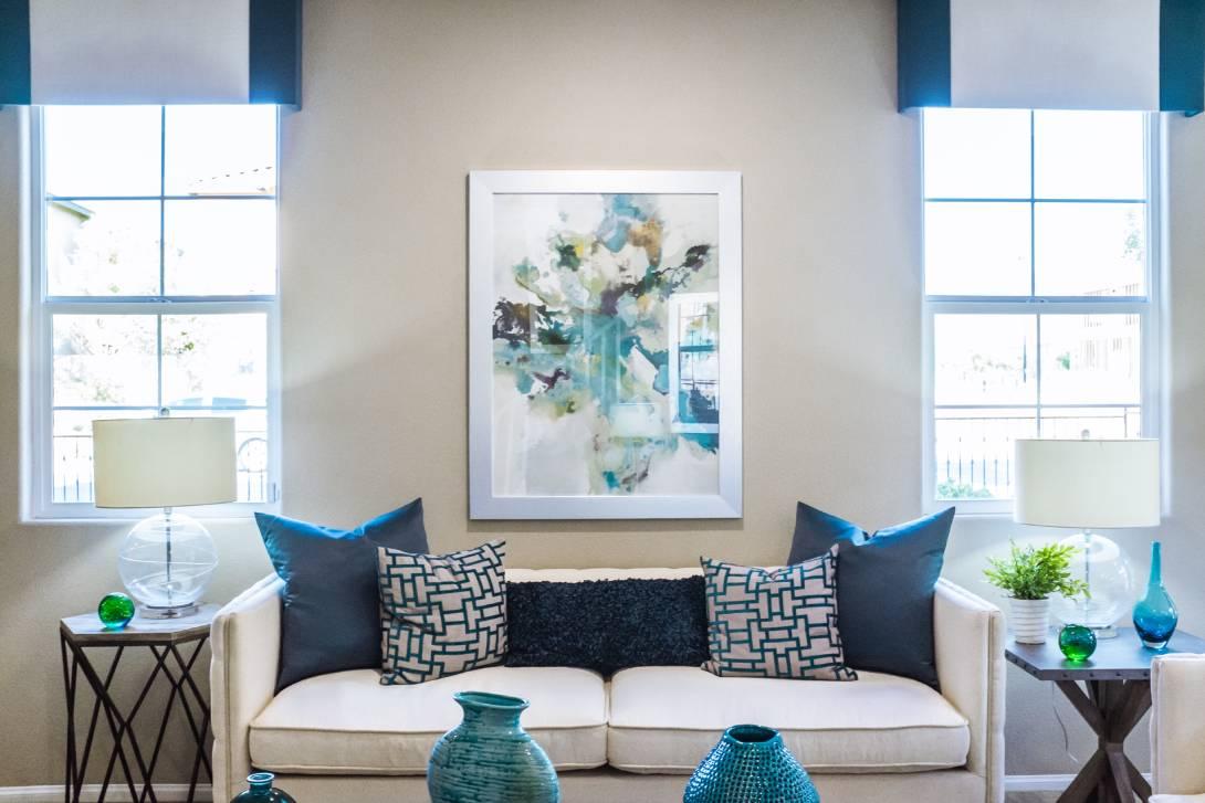 home's energy efficiency