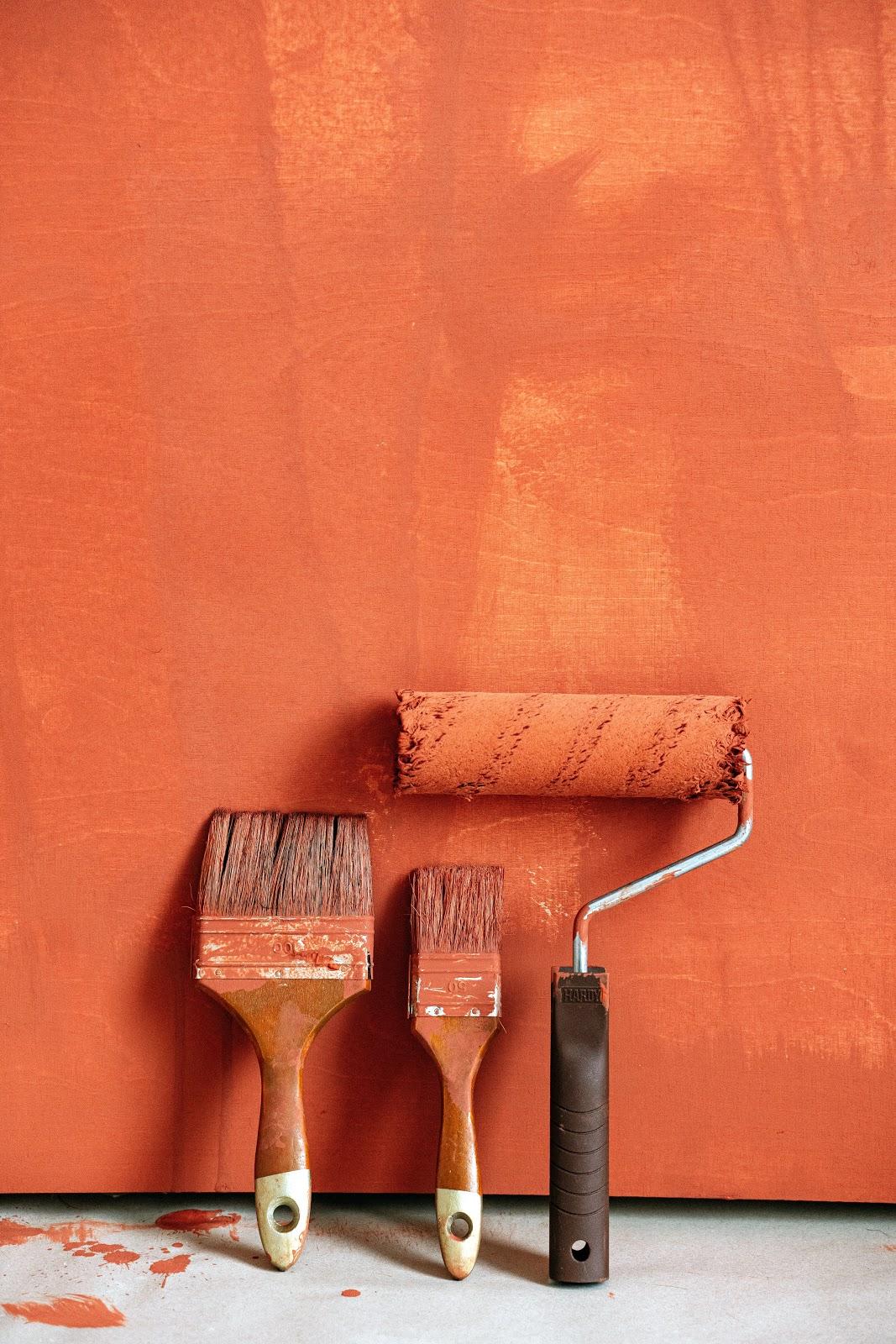 Should You Paint Steel Windows
