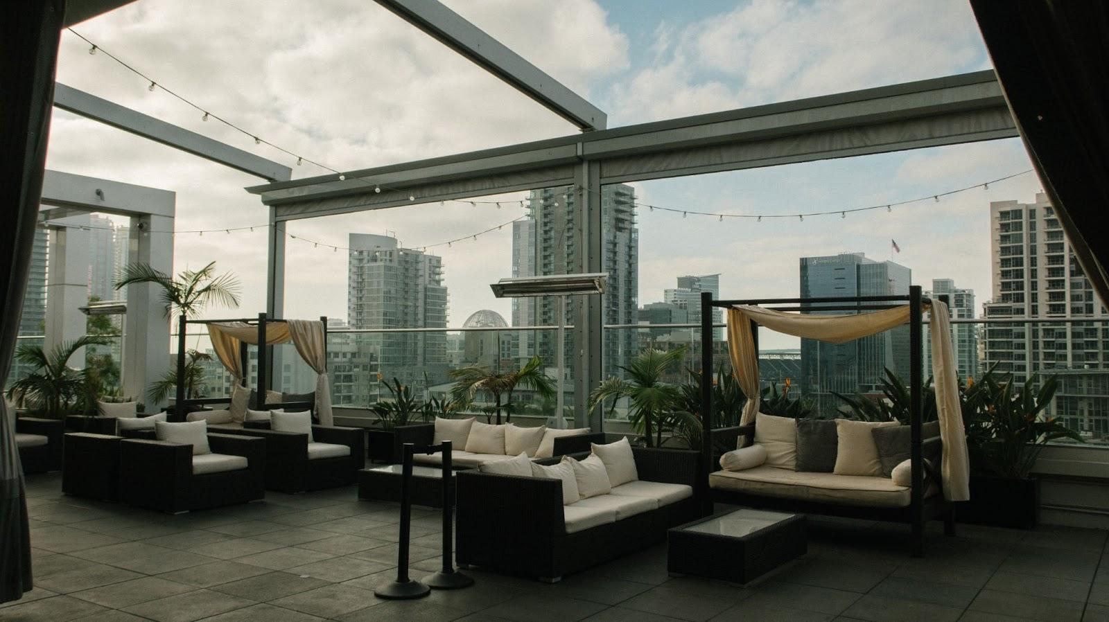 replace your patio doors