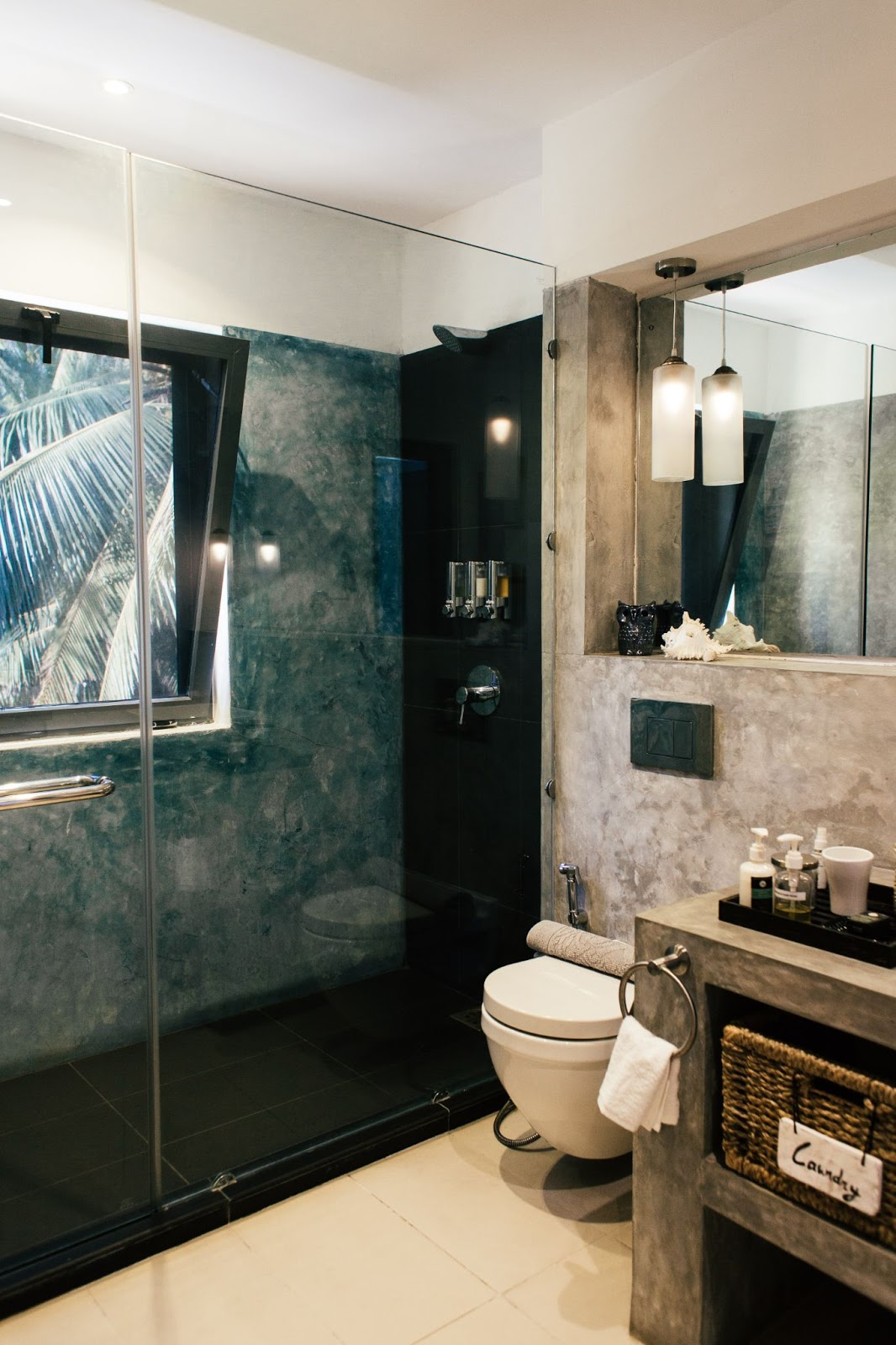 Choosing the right thickness for the glass in your shower doors